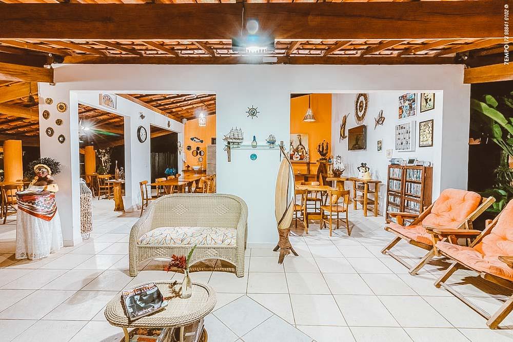 destinos baratos no brasil galeao santa anna