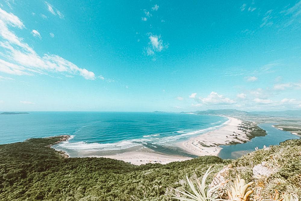 destinos baratos no brasil guarda do embaú