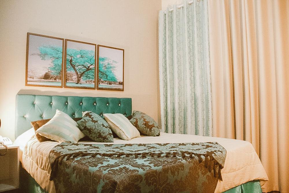 destinos baratos no brasil hotel brasilia curitiba