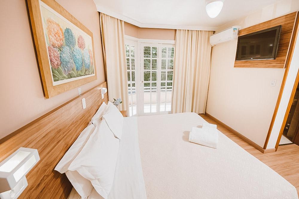destinos baratos no brasil hotel mont blanc