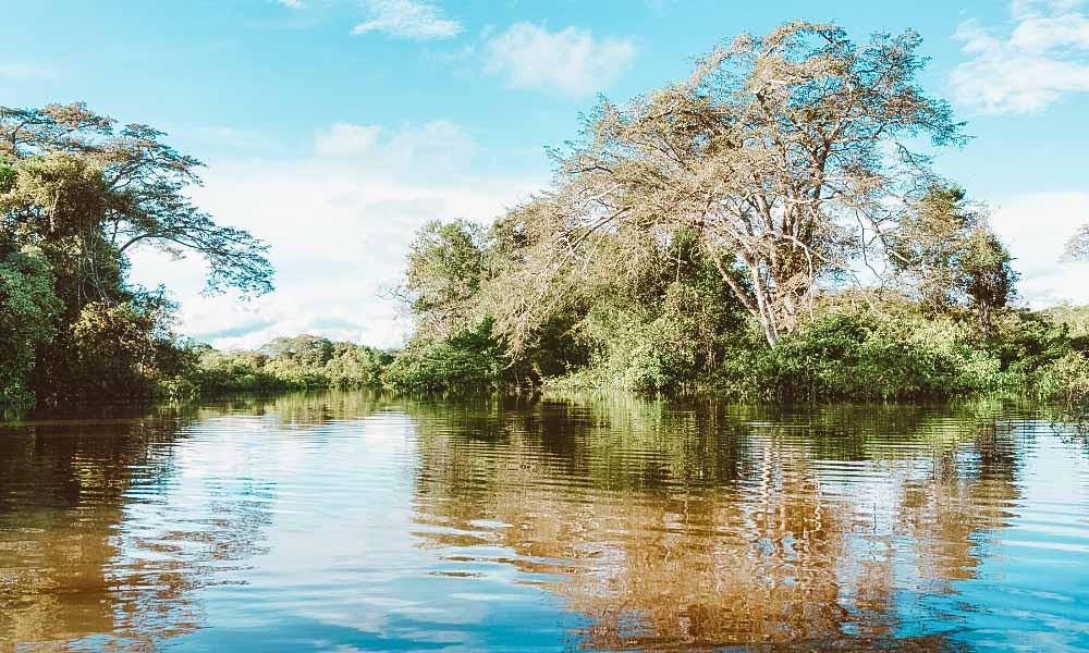 melhores resorts do brasil nordeste