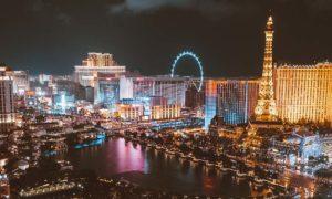 O que fazer em Las Vegas: as melhores dicas para a sua viagem