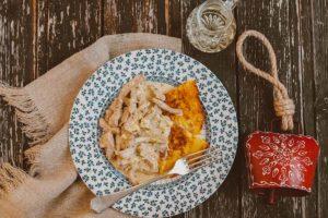 Pratos típicos da Suíça: 10 receitas suíças deliciosas para você experimentar