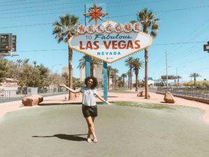 Roteiro Las Vegas: o melhor da cidade em 3, 5 ou 7 dias de viagem