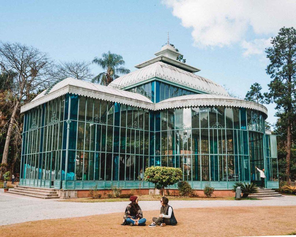O que fazer em Itaipava, RJ: 20 passeios imperdíveis + as melhores DICAS