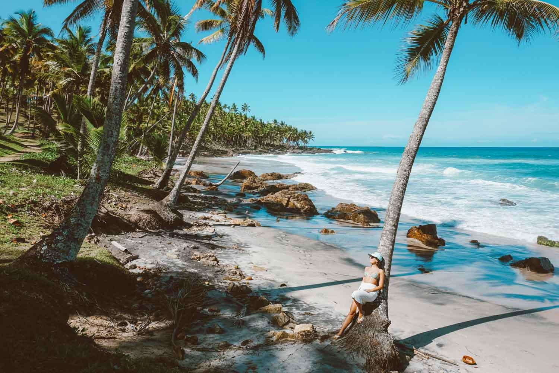 Para onde viajar em 2021 (Pós Coronavírus): 30 destinos internacionais e nacionas