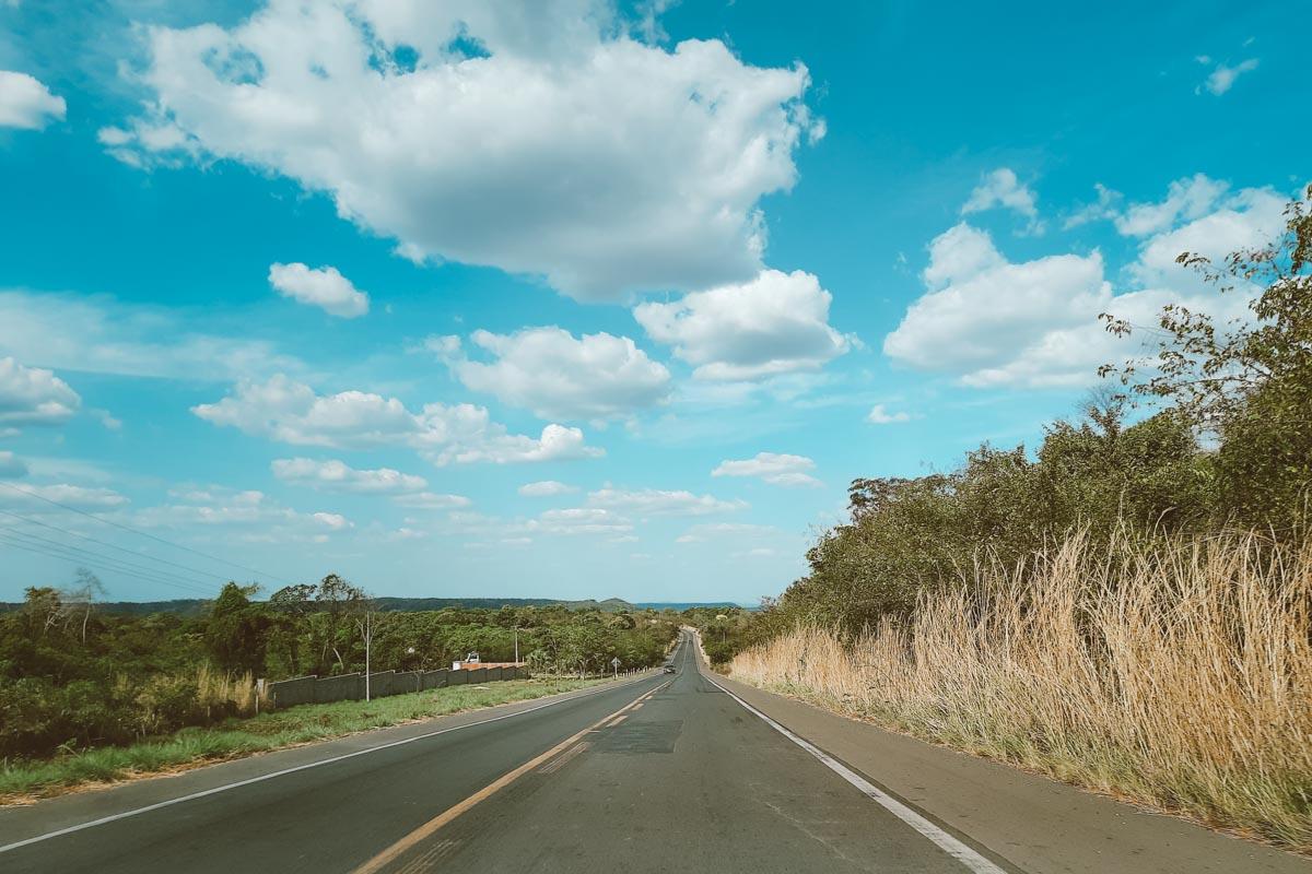 estradas-piauí