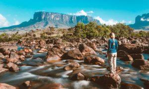 Parques Nacionais do Brasil: os 25 parques imperdíveis para quem ama natureza