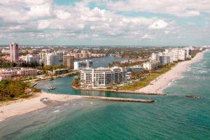 Boca Raton na Flórida: conheça a cidade com praias lindas perto de Miami