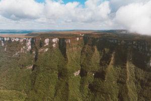 Canyons e Peraus é uma boa agência? Confira nossa experiência e de outros viajantes no Tripadvisor e Reclame Aqui