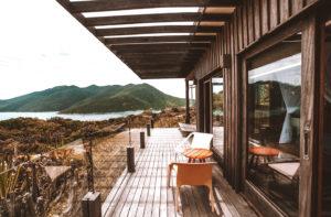 Airbnb Arraial do Cabo: os 10 apartamentos de temporada mais incríveis