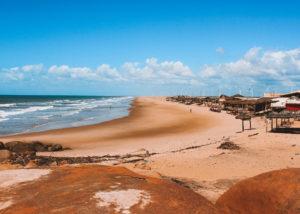 O que fazer no Piauí: as melhores dicas para o seu roteiro