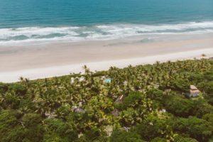 Pousadas em Serra Grande (Bahia): as 10 opções mais charmosas
