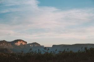 O que fazer no Vale do Capão (Bahia): as melhores trilhas e cachoeiras