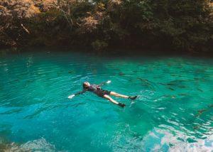 Melhor época para visitar Bonito: um guia com os melhores atrativos mês a mês