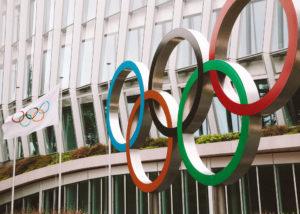 Olimpíadas 2021: o que mudará em Tóquio e nos próximos anos