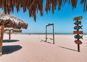 O que fazer em Barra Grande do Piauí: as melhores dicas para o seu roteiro