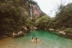 Boca da Onça Ecotour (Bonito): vale a pena? qual é a melhor trilha? o que está incluído?