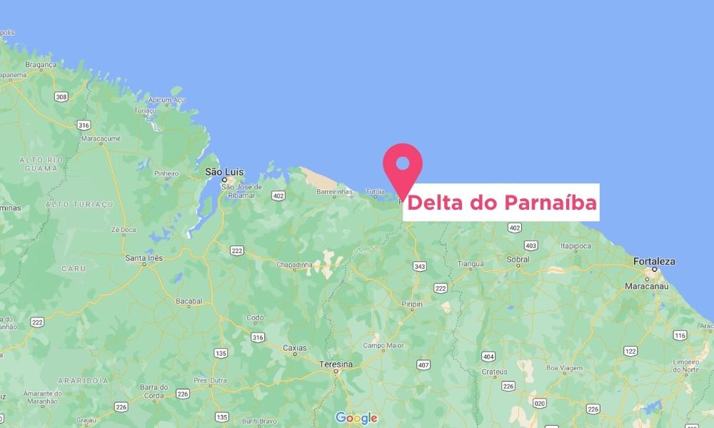 como chegar na ilha das Canárias