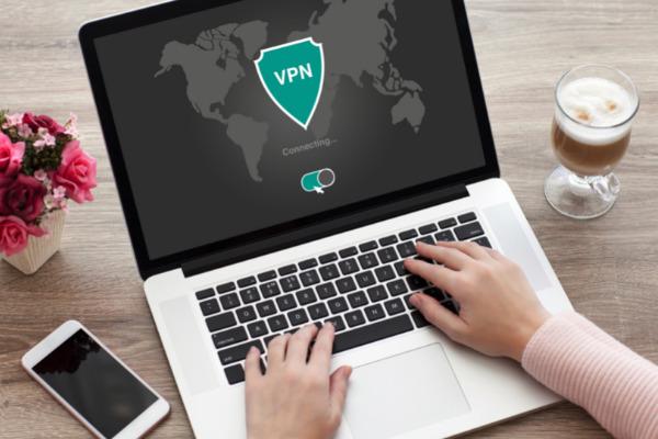 5 motivos VPN