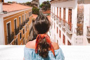 Pontos turísticos São Luís: 20 lugares imperdíveis para conhecer na cidade