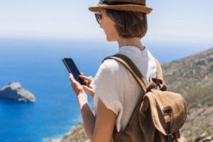 5 motivos para usar VPN nas suas viagens
