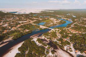 Pousadas em Santo Amaro do Maranhão: as 10 melhores opções para se hospedar